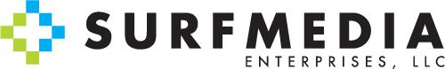 SurfMedia Enterprises